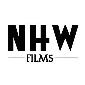 NHW Films Logo