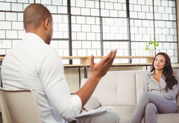 Führungskräftecoaching, Psychodynamisches Coaching, Einzelcoaching, Einzelsupervision, Karriereberatung