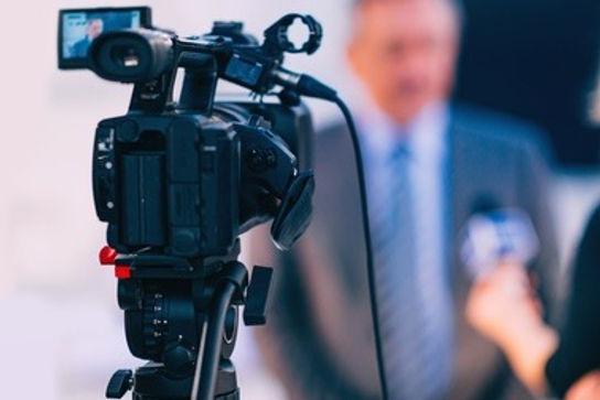 PR Beratung, PR Coaching, Auftrittscoaching, Medientraining