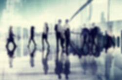 Business Coaching, Gesundheitswesen, Medizinische Forschung, Arzneimittelindustrie, Pharma
