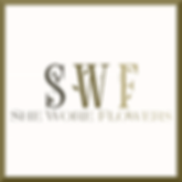 SWF 475x475.png