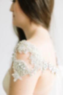 Grace Bolero 03.jpg