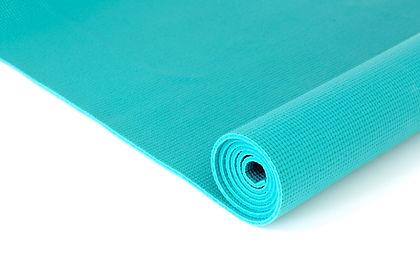 yoga-mat-unrolled-1.jpg