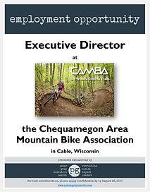 CAMBA ED Job Brochure cover thumbnail.JPG