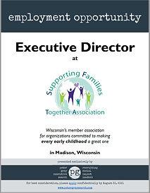 SFTA Executive Director Job Brochure Cover Image.JPG