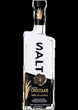 salt-product.png