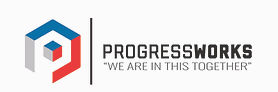 PROGRESSWORKS_ITT_LOGO_VECTOR copy.jpg