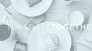 Tuesdays Together