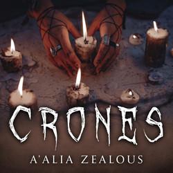 Crones (New Release)