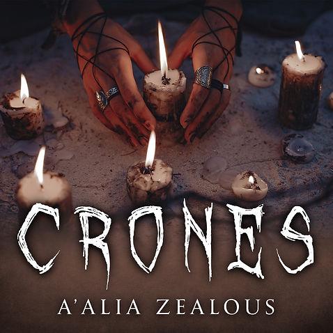 crones.jpg