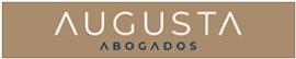 Augusta Abogados.png