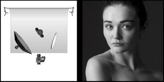 pland eclairage portrait.jpg