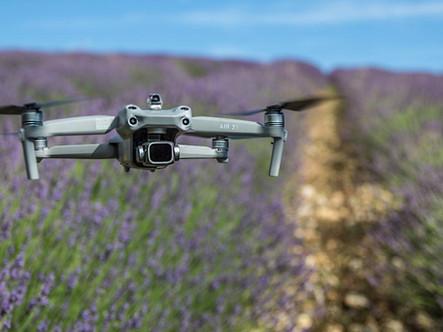 big drone.jpg