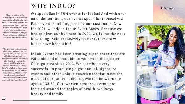 Induo Sponsorship .png