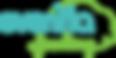 Evenflo-Feeding-Logo.png