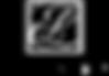estee-lauder-2-logo-png-transparent.png