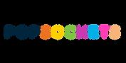 logo_2000x1000.png