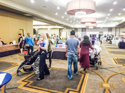 Oh'baby expo