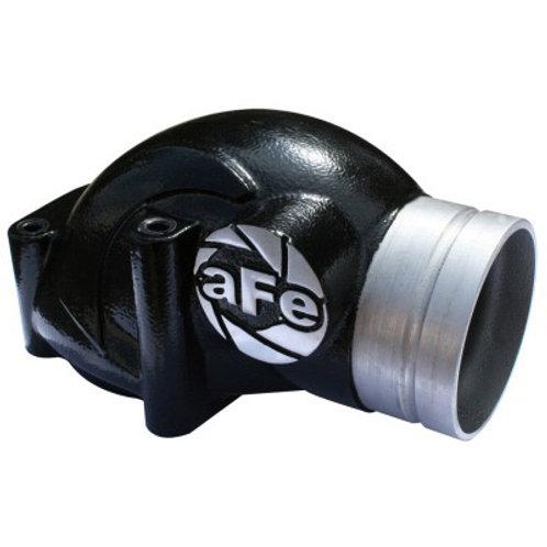 AFE BLADERUNNER AIR INTAKE MANIFOLD 46-10031