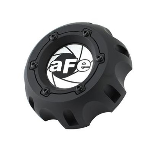 AFE 79-12005 BILLET OIL CAP