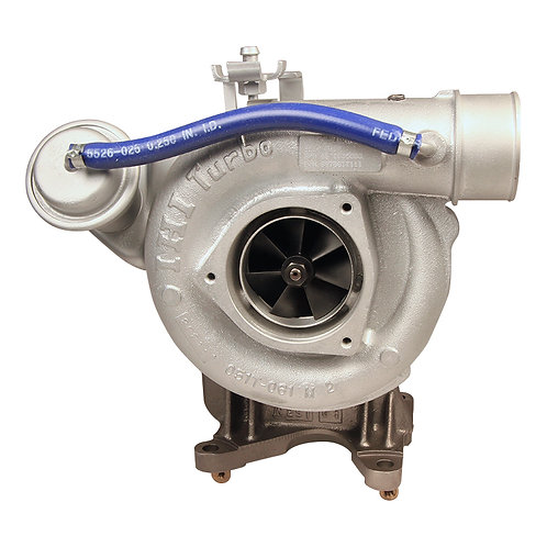 Duramax Tuner Stealth 64 Drop-In Turbocharger