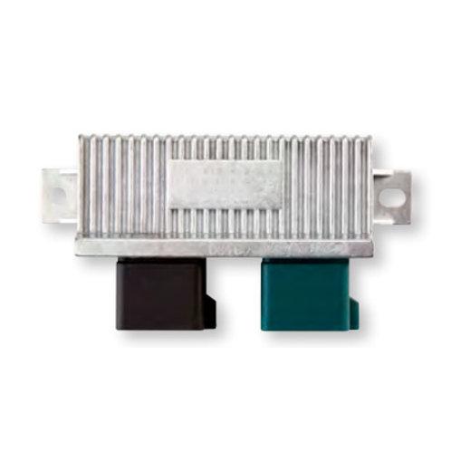 ALLIANT GLOW PLUG CONTROL MODULE (GPCM) AP63406