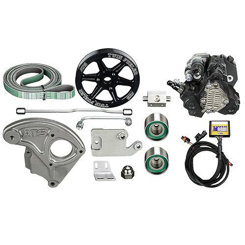LML  ATS 7019004368 Twin Fueler Kit