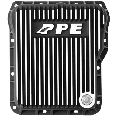 PPE 128051010 Deep Allison Transmission Pan
