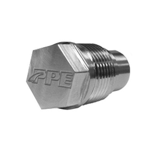 PPE Duramax Race Fuel Valve 113073000