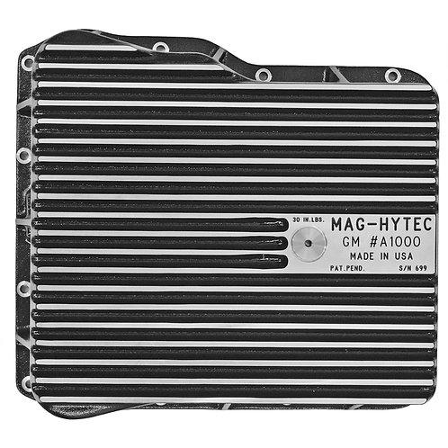 Mag-Hytec Allison A1000 Transmission Pan