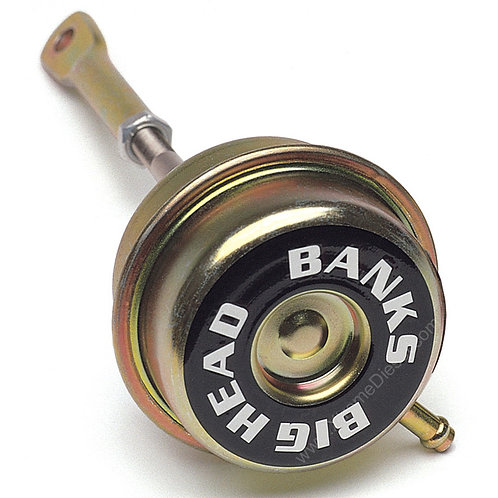 Banks Power High Performance Wastegate Actuator 24396