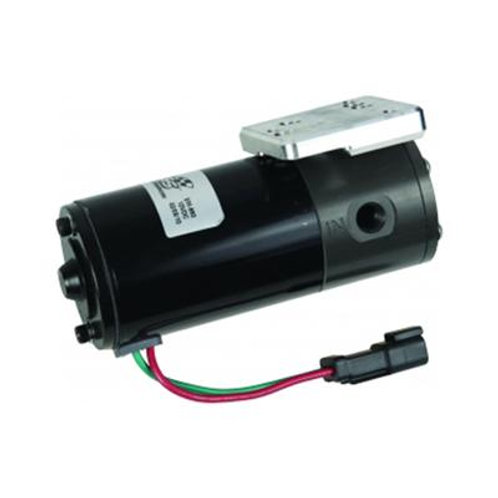 FASS DRP 02 DIRECT REPLACEMENT FUEL PUMP