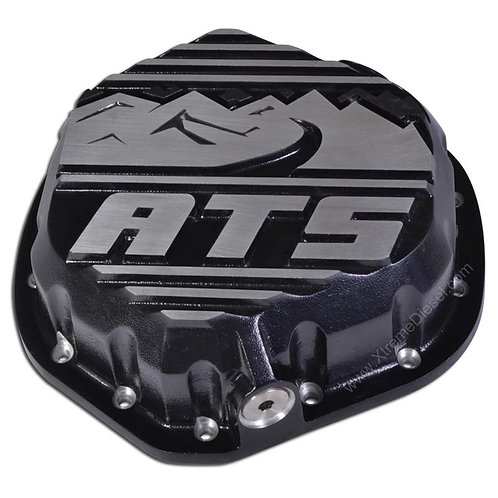 The ATS 4029156248 Protector Rear Differential
