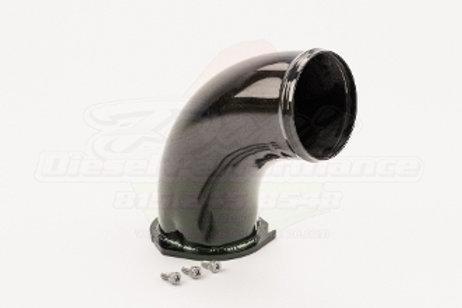 DDP LB7 Turbo Inlet Horn