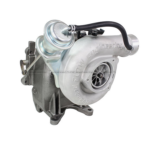 AFE 46-60100 BladeRunner Street Series Turbocharge