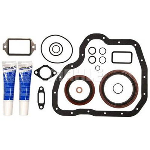 CS54580 MAHLE LOWER ENGINE GASKET SET