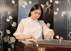 Chloe playing guzheng.jpg