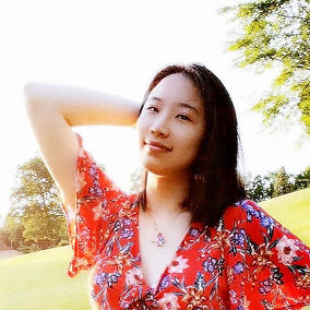 IMG_3440_edited.jpg