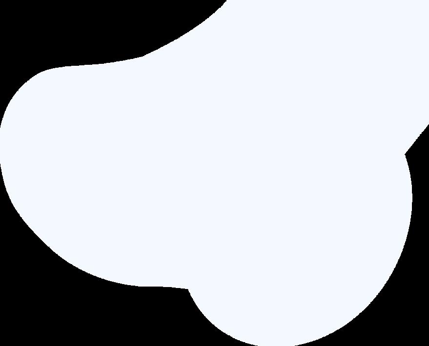 rg-shape1.png