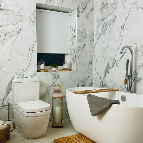 calacatta_marble_bungalow_to_fungalow.jp