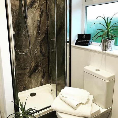 cappuccino_stone_shower_interiorsbyrache