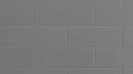 Classic Brick Grey