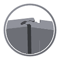 dark-icons_hydrolock.png