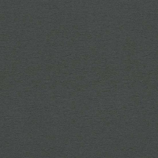 Urban Anthracite Grey
