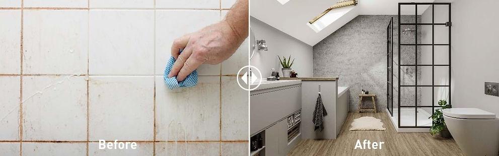 panels-vs-ceramic-tiles-in-article-image