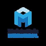 modularpods-square-logo.png