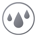 dark-icons_waterproof.png