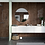 Thumbnail: Rough Wood Scandinavian Tile Effect