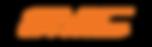 SVClogo_Orange_x90@2x.png