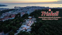 Triskell XXI dal 23 giugno al via l'edizione 2021 del Festival Celtico Internazionale